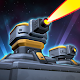 Turret Rush: Idle Bullet Shooting TD AFK Download for PC Windows 10/8/7