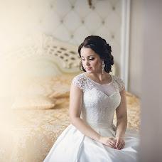 Wedding photographer Svetlana Shabanova (Shabanovasl). Photo of 27.07.2016