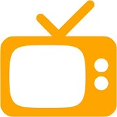 All China TV Channels HD!