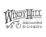 Logo of Windy Hill Rusty Gold