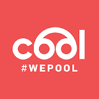 Cool Ride-Pooling