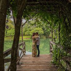 Wedding photographer Huan Mehana (cafecomleite). Photo of 01.02.2017