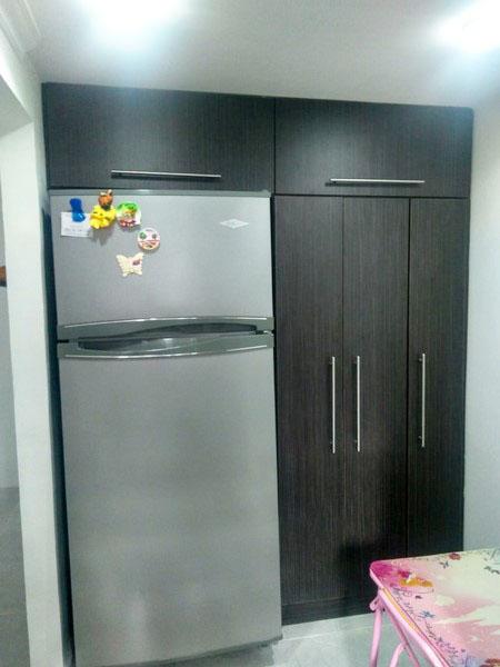 apartamento en venta uribe angel 679-24162