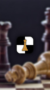 [Download Chess Singal and Multy Players for PC] Screenshot 1