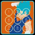 Lock Screen For Dragon Ball S icon