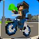 Block Gun Pixel Jetpack (game)