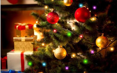 Weihnachtskäfer Lebe Tapete – Apps bei Google Play