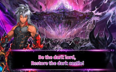 Hack Game Castle Bane apk free