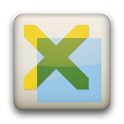mixare icon
