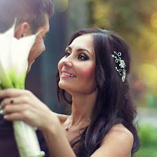 Wedding photographer Dmitriy Pavlov (dim2013). Photo of 25.09.2015