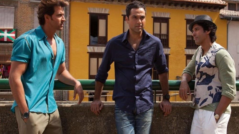 best-bollywood-movies-netflix_zindagi_na_milegi_dobara