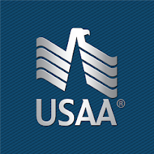 USAA Mobile Download on Windows