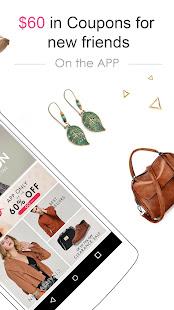 Newchic – Fashion Online Shopping 2