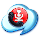 RECall App - Automatic Call Recorder icon