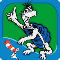 Deals on Yertle the Turtle Dr. Seuss for Android