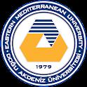 GPA CALCULATOR EMU icon