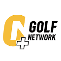 GOLF NETWORK PLUS - GolfScoreManagement&Videos icon