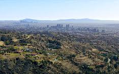 Wie eine Stadt mit nachhaltiger urbaner Forstwirtschaft gegen den Klimawandel ankämpft