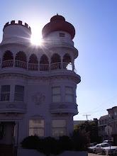 Photo: ahh.. Casa de Aladdin