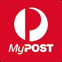 Australia Post Small Business