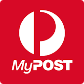 Australia Post Small Business