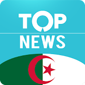 Top Algeria News