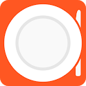 OpenRecipes icon