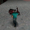 Cheats for GTA Vice City icon