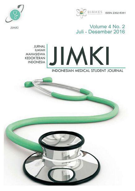 jimki depan (jul-des)
