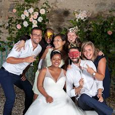 Wedding photographer Phil Arty (PhilArty). Photo of 05.01.2017