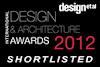 park-grove-design-architecture-award-2012
