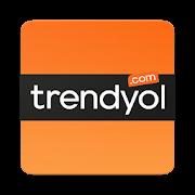 Trendyol - Hızlı ve Güvenli Alışverişin Yolu