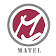 Matel Wallet Android apk
