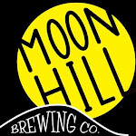 Logo for Moon Hill Brewing Co
