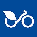nextbike icon