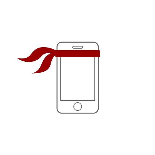 Useful Sports Applications avatar image