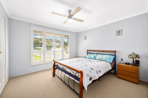 Photo of property at 1/10 Baronet Close, Floraville 2280