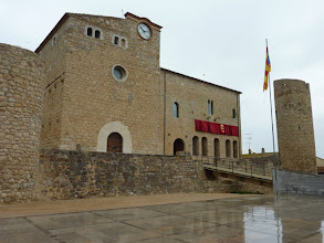 Photo: Bellcaire d'Emporda