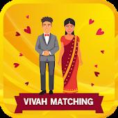 Tải Kundli Milan ( Vivah Matching ) miễn phí