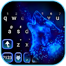 com.ikeyboard.theme.wolf.night