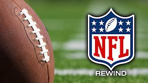 NFL Rewind thumbnail
