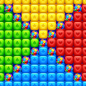 Blast Match 2 icon