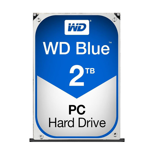 Ổ-cứng-HDD-WD-Blue-2TB-Sata3-5400rpm-(WD20EZAZ)-4.jpg