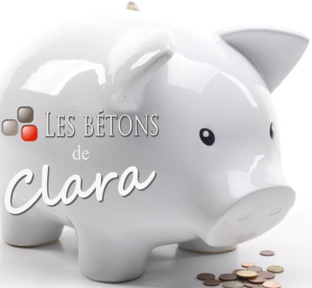 franchise-rentable-a-petit-prix-franchise-a-moins-de-5000euros-micro-franchise-solidaire-les-betons-de-clara