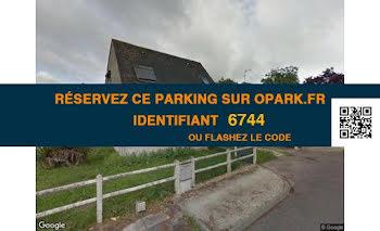 parking à Trouy (18)