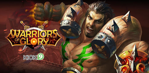 Warriors of Glory for PC