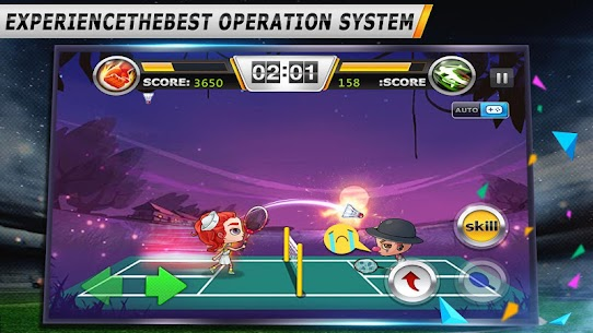 Badminton Legend App Download For Android 4