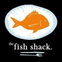 The Fish Shack icon