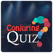 The Conjuring 2 Quiz