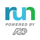Payroll – RUN Powered by ADP